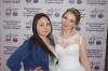 Бронзовая медаль Кубка Евразии 2017 Николаенко Кристина