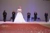 """Коллекция свадебных образов """"Весенняя Загадка"""""""
